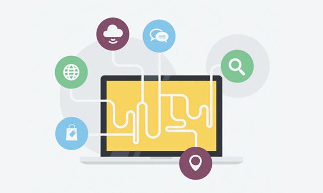 Создание Веб - страниц. HTML и CSS