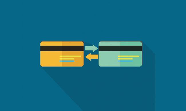 Прием платежей и авто выплаты