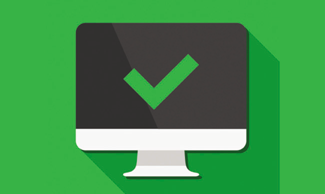ASP.NET MVC 5. Уровень 1