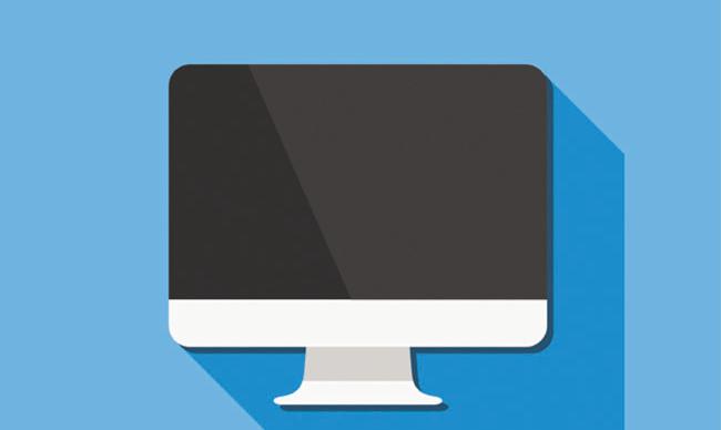 HTML5 и CSS3 Starter